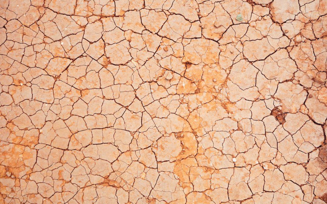 Waarom past minerale olie niet in huidverzorging?